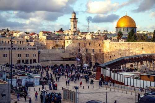 הרובע היהודי